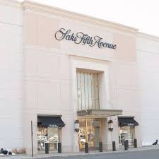 New-arrivals Saks Fifth Avenue 40 Off Coupon Codes September 2019 To Create Huge Mens Luxury Shoe Department Fifth Coupon 2018 Whosale Coupons For Off 5th Saks Deals On Sams Club Membership Friends And Family Free Shipping Stackable Code And Pinned December 14th Extra Everything At Off Ave Six Flags Codes