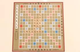 Standard Scrabble Tile Distribution by For World U0027s Newest Scrabble Stars Short Tops Shorter Wsj