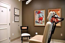 Best Living Room Paint Colors 2018 by Colors For Interior Walls In Homes Simple Decor Home Interior