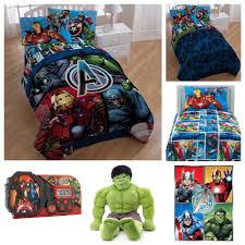 Superhero Bedroom Decorating Ideas by Avengers Bedroom Decor