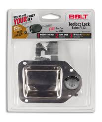 BOLT Lock 7022698 Locking Tool Box Latch - Walmart.com Hot Sale Kseibi Heavy Duty Truck General Empty Plastic Tool Box With Contico Black Best Resource Boxes Hand Truck Box Png Download 10001427 Free 45 Harbor Freight Tool Graceful Aufhnrinfo Norcal Online Estate Auctions Liquidation Sales Lot 53 Northern Equipment Crossover Low Profile Waterloo 26 In Pp2610bk Products Pinterest Underbody Encouraging Intertional Storage X Steel Shop For Trucks Eby Welcome To Rodoc The 2018 Buying Guide Adrian