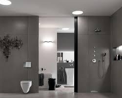 lichtkonzepte fürs bad bad und sanitär