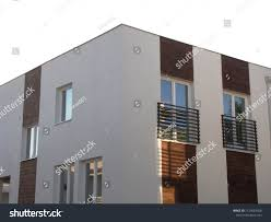 100 Cube House Design Vetrilo Skopje Macedonia 07052018 Modern Buildings