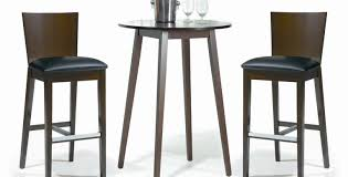 Bar : 30 Inch Bar Stools Home Bar Furniture Ikea Bar Stool Height ... Amazoncom Winsome Lynnwood Drop Leaf High Table With 2 Counter Fniture Old Rustic Small Round Top Kitchen And Chair Restaurant Bar Stools Clearance Height In The Chairs Metal Patent Usd8633 Chair Google Patents Ding Tables Awesome Room Of Full Size Home Commercial High Top Bar Tables Wikiwebdircom Beautiful White Breakfast Ikea Barstool With Wood
