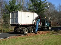 100 Leaf Vacuum Truck Brecksville Oh Automated 7 City Of Brec Flickr