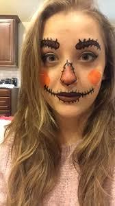 Halloween Express Wichita Ks Hours by Top 25 Best Wizard Of Oz Play Ideas On Pinterest Wizard Of Oz