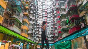 100 Hong Kong Apt The Ultimate Guide 29 MustSees Hidden Gems And