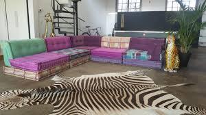 100 Roche Bobois For Sale Mah Jong Sofa Modular Fabric Sofa Couture By Mah Jong