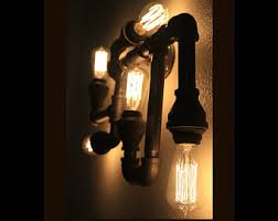 wall lights design decorative unique wall sconces lighting