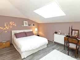 deco chambre couleur taupe deco chambre taupe et decoration chambre adulte couleur 12