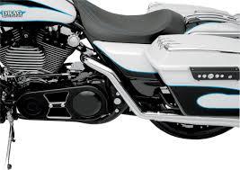 vance hines 16799 dresser duals exhaust header head pipes