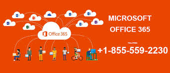 How To Contact Microsoft fice 365 Support line