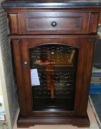13 best wine cooler ideas images on pinterest antique
