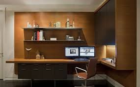 Office : Lovable Home Office Design On A Budget Astounding Elegant ... Ikea Home Office Design And Offices Ipirations Ideas On A Budget Closet Amusing In Designs Cheap Small Indian Modular Kitchen Gallery Picture Art Fabulous Simple Inspiration Gkdescom Retro Great Office Design Decoration Best Decorating 1000