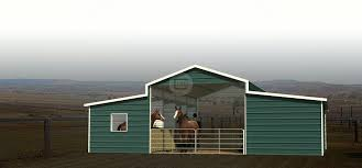 Metal Barns & Steel Buildings For Sale - Buy Carports Online Welcome To Stockade Buildings Your 1 Source For Prefab And Barns Quality Barns Horse Horse Amish Built Pa Nj Md Ny Jn Structures Mulligans Run Farm Barn Home Design Great Option With Living Quarters That Give You Arizona Builders Dc Paardenstal Design Paardenstal Modern Httpwwwgevico Quality Pine Creek Automatic Stall Doors Med Art Posters Building Stalls 12 Tips Dream Wick Post Beam Runin Shed Row Rancher With Overhang Miniature Horses Small Horizon