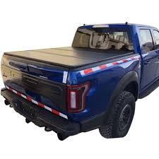 FOHoo Trifold Truck Bed Cover Aluminum Hard Tonneau Pickup 6.6ft Short Peragon Truck Bed Cover Install And Review Military Hunting Bakflip Cs Covers Rack A Combination Of A Hard Folding Weathertech Roll Up Top Lapeer Mi 8hf0015 Alloycover Hard Trifold Pickup Bak Bakflip Mx4 Folding 8 2 448331 Hawaii Concepts Retractable Pickup Bed Covers Tailgate For Utility Trucks Truckdowin Cheap Fiberglass Find Truxedo Accsories