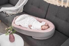 schlafbedarf kindern wie viel schlaf benötigt mein baby