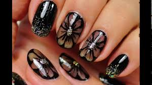 Easy Flower Nail Designs To Do At Home - YouTube Flower Nail Art Designs Dma Homes 15478 Cadianailart Simple Chain Simple Nail Polish Designs At Home Toe To Do At Home Best Easy Contemporary Ideas Design How You Can It Cool Aloinfo Aloinfo Polish Alluring How To Do Easy Toothpick For Beginners Diy Art Tutorial For Beginner Yourself