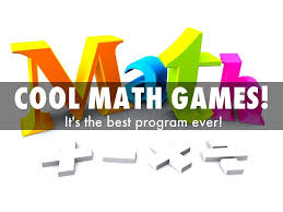 Cheerful Math Games Parking Math Games Cars You Will Like Math Games ... Truck Mania 2 Key Gen Free Download 2015 Video Dailymotion Cool Math Games Race Car Game Crazy Taxi M12 Play It Now At For Kids Police Monster Gameplay Wwwtopsimagescom Ice Cream 26 Apk Android Casual Eating Chips Youtube Coolmath For Lovely Parking All Game Mobirate