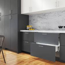 Kitchen Design Trends For 2020 Seven Tide Boston Showroom