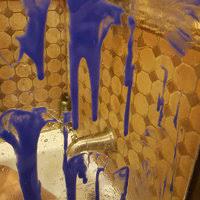 crayola bathtub fingerpaint soap 6 fl oz reviews