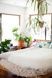 wohnlich weltgewandt 6 tipps für schlafzimmer im