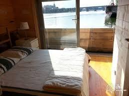 location bateau à saumur iha 7713