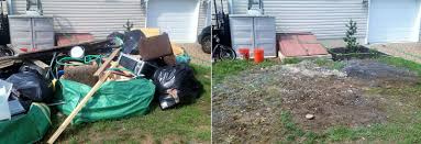 Junk Removal - Call 2 Haul - Allentown PA Chaos Untidy Dorganised Mess Lazy Garden Backyard Junk Rubbish Outdoor Removal 4 Good Edmton Forgotten Yard Microvoltssurge Wiki Fandom Powered By Wikia The Backyard Garden Gets Jifiedfunky Interiors Best Creative Ideas On Pinterest Diy Decor And Chairs Junk Items Vegetable Gardening In A Small 2054 Call 2 Haul Allentown Pa Handpainted Upcycled Art From An Exhibit At The Nc State Sebastopols Quirky Sculptures A Photo Essay