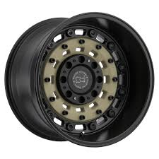 100 Chevy Truck Wheels For Sale Arsenal Rims By Black Rhino