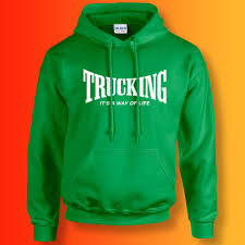 Trucking Hoodie With It's A Way Of Life Design – Sloganite.com The Best Business Funding For Trucking Companies First American On The Road I5 Lebec To Los Banos Ca Pt 5 Green Trucking Company Goes Purple With Recycled Water Local Customers Stokes Trucking Drivers Outlook Englishtown Truck Show 2016 Youtube J Greens Most Teresting Flickr Photos Picssr Bring Movie 2014 A Freight Container Back Of Flatbed Tractor Commercial Transportation Nuenergy Sweater Its A Way Of Life Design Sloganitecom