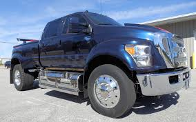 Ford-f-650-charity-truck-front-grille - Muscle Cars Zone! 2017 Ford F650 Xcab Gas W Jerrdan 22 Steel Carrier Pending Test Drive Is A Big Ol Super Duty At Heart Unveils Fseries Chassis Cab Trucks With Huge New Xl Cab Chassis Near Milwaukee 30977 Badger Shaqs Extreme Costs A Cool 124k 2018 F6f750 Medium Pickup Fordca Dunkel Industries Luxury 4x4 Expedition Truck Rv Cardinal Church Worship Fniture Box Gator Geiger Review Top Speed The Ultimate Photo Image Gallery Photos Photogallery 27 Pics Carsbasecom