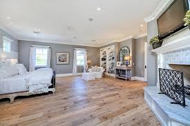 outstanding light hardwood floors living room pictures best idea
