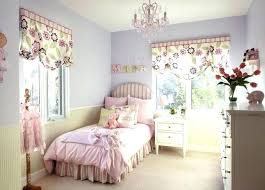 Medium Size Of Lamps Girls Bedroom Table Teen Girl For Living Room John Lewis Lamp Shades