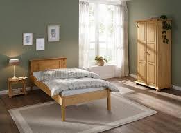home affaire schlafzimmer set mitu set 3 tlg aus massiver kiefer 3 teilig kaufen otto