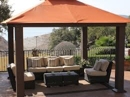 Pergola : Patio Tents Gazebo Wonderful Portable Gazebo Canopy ... Patio Ideas Deck Roof Bamboo Mosquito Net Curtains Screen Tents For Decks Best 25 Awnings Ideas On Pinterest Retractable Awning Screenporchcurtains Netting Curtains And Noseeum Pergolas Outdoor Living With Archadeck Of Chicagoland Pergola Gazebo Wonderful Portable Canopy Guide Gear Addascreen Room Youtube Outdoor Patio Canada 100 Images Air Springs Air Suspension Kits Camping World Design Fabulous With