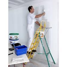 peindre un mur cool peindre mur pochoir with peindre un mur