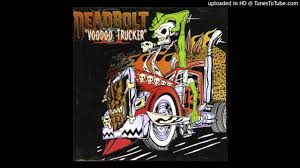 Dead Bolt - Truck Driving Son Of A Bitch - YouTube Dave Dudley Truck Drivin Man Original 1966 Youtube Big Wheels By Lucky Starr Lp With Cryptrecords Ref9170311 Httpsenshpocomiwl0cb5r8y3ckwflq 20180910t170739 Best Image Kusaboshicom Jimbo Darville The Truckadours Live At The Aggie Worlds Photos Of Roadtrip And Schoolbus Flickr Hive Mind Drivers Waltz Trakk Tassewwieq Lyrics Sonofagun 1965 Volume 20 Issue Feb 1998 Met Media Issuu Colton Stephens Coltotephens827 Instagram Profile Picbear Six Days On Roaddave Dudleywmv Musical Pinterest Country