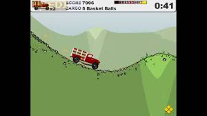 Big Truck Adventures 2 Walkthrough - Balls - YouTube Steam Community Sonic Adventure 2 Watch Monster Truck Adventures A Mazeing Race Online Pure Flix Big Full Walkthrough Youtube Top New Vehicles For 2019 Jtelly Radical Highway News Network Fandom Powered By Wikia The Of Chuck And Friends Wikipedia Water Alaskan Army Dirt Every Day Ep 57 Best Trucks Suvs Under 200 Offroad Overlanding