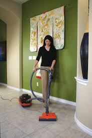 Haan Floor Steamer Wont Turn On by 31 Best Vacuums Images On Pinterest Vacuums Vacuum Cleaners And