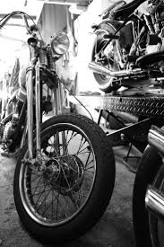 203 Best Bike Stuff Images On Pinterest | Vintage Motorcycles ... Detritus Of Empire November 2013 Skyrim Gems 147 Best Customm O T R C Y L E S Images On Pinterest Vintage Hometown Jersey Amazing 19450s Style Motorcycle Jerseys 85 Moto Motorcycles Cafe Racers And 26 Fringe Tree Small Trees Fringes Florida Full Throttle Feb 2011 By Magazine 35 Lifestyle Cars Motorcycles Photos Girls Archive Page 14 Cycleworld 51 Harley Ul Wl Wr Bobbers