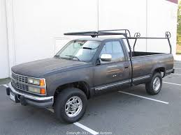West Auctions - Auction: 1946 Pickup, 1983 Cadillac Limousine ... Bodyarmor4x4com Off Road Vehicle Accsories Bumpers Roof Ford Ranger Pickup Truck 19982012 Smline Ii Load Bed Rack Gladiator Cargo Net Heavyduty Pickup T6 2012current Kit By Front 8 Best Tailgate Accsories And Carriers For Your Rt102 Cchannel Track Systems Stay Thule Podium Square Bar Fiberglass Pcamper Smittybilt Defender And Offroad Led Bars Install Dee Zee Invisarack Sharptruckcom Handmade My 2017 Ram 1500 I Trac Pro2 Adjustable