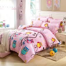 kid girl bedding – canbylibraryfo