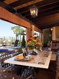 El Patio Rialto Shooting by 48 Best Patio Images On Pinterest Gardening Bougainvillea And