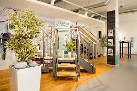 treppen nürnberg luxus wohnzimmer