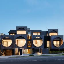 Melbourne Architecture And Design | Dezeen 2013 Bda Wning Design Australia By Arkmedia Issuu Skylab Architecture A Luxurious Notting Hill Garden Apartment Designed A Multi Wolveridge Architects Melbourne Firm Home Magazine Archives Kiss House Multiaward Wning Selfbuild Home Turn Key Interior Ideas Designs Room 2017 Builders Choice Custom Awards Best 25 Modern Farmhouse Plans Ideas On Pinterest And Design In Dubai Dezeen