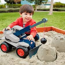 Dirt Diggers Plow & Wrecking Ball | Little Tikes 13 Top Toy Trucks For Little Tikes Outdoor Cute Turtle Sandbox For Kids Playspace Idea Little Tikes Turtle Sandbox 3 Plastic Peek A Boo Dollhouse Vintage Monster Truck Off Road 4x4 16 Green Easy Rider Review Giveaway Closed Simply Dirt Diggers Plow Wrecking Ball Race Car Bed Frame As A Sandbox Acvities Kids In 2018 Beach Dump Shovel Pail By American Toys Home Amazoncouk Games Vintage Big Rig Blue Gray Semi Trailer Large Digger Walmartcom