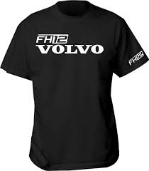 T Shirt Volvo Fh12 Truck Mens Driver Hgv Lorry Trucker Original T ... Custom Trucker Tees Andy Mullins Linhares Excavating Trucking Llc Tee Shirts For Als One Wixcom Stay Loaded Created By Joefb2 Based On Clothingstore Ill Sleep When Im Done Version 2 Tshirts Teeherivar Everybody Has An Addiction Mine Just Happens To Be T Brigtees Industry Apparel Rubber Duck Tshirt I Love Shirt Tow Truck Driver Wife Sweatshirt Premium Wife T Shirt Youtube Proud Of Awesome