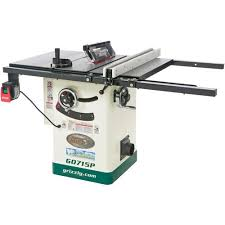 Cabinet Table Saw Kijiji by Our Home From Scratch