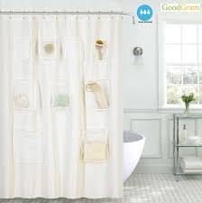 Novelty Shower Curtains Best Shower Curtains Cool Unique Novelty