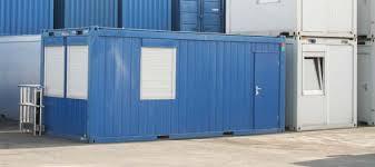 bureaux d occasion bungalows de bureaux d occasion bungalow chantier occasion